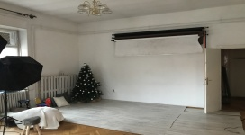 Hungary,1 Bedroom Bedrooms,1 BathroomBathrooms,Apartment,4,1293