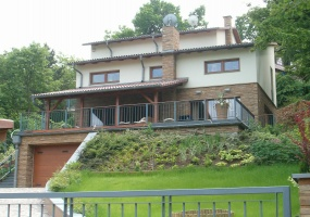 Hungary,7 Bedrooms Bedrooms,7 Rooms Rooms,7 BathroomsBathrooms,Apartment,1313