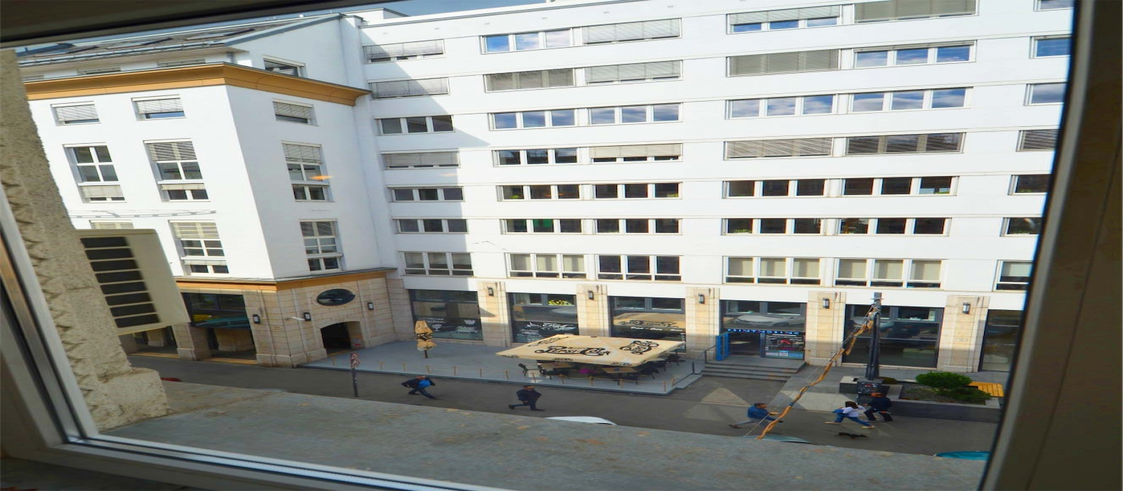 Hungary,3 Bedrooms Bedrooms,3 Rooms Rooms,Apartment,1315