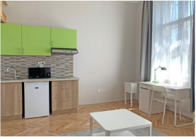 Hungary,1 Bedroom Bedrooms,4 Rooms Rooms,1 BathroomBathrooms,Apartment,2,1323