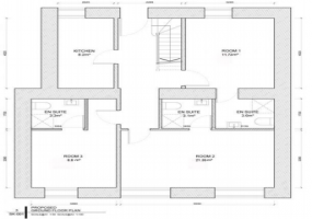 Hungary,6 Bedrooms Bedrooms,8 Rooms Rooms,1 BathroomBathrooms,Apartment,1331