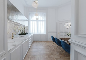 Hungary,3 Bedrooms Bedrooms,4 Rooms Rooms,3 BathroomsBathrooms,Apartment,1,1332