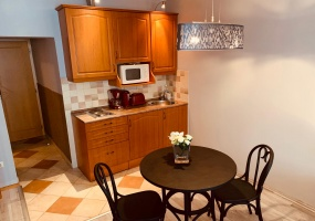 Hungary,4 Bedrooms Bedrooms,4 Rooms Rooms,4 BathroomsBathrooms,Apartment,1333