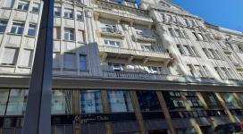 Bècsi utca,5 th floor,Budapest,Budapest,Hungary,2 Bedrooms Bedrooms,2 Rooms Rooms,Apartment,panoramic flat,Bècsi utca,5 th floor,Bècsi utca,5 th floor,5,1338