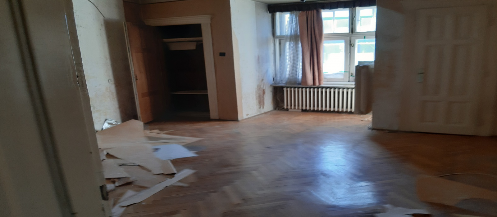 Hungary,2 Bedrooms Bedrooms,3 Rooms Rooms,1 BathroomBathrooms,Apartment,5,1339